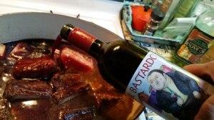 add_wine