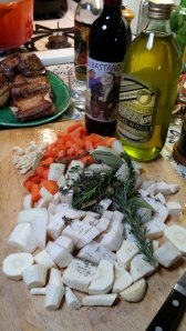cut_veggies_wine