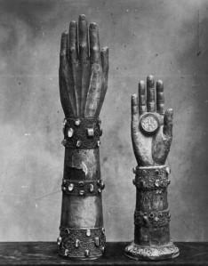 hands_brodz