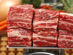 shortribs_scale